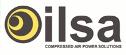 logo de Ingenieria en Lubricacion y Sistemas Automatizados