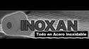 logo de Inoxidables Y Aleaciones Nacionales