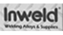 logo de Inweld Corporation