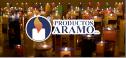 logo de Productos Aramo
