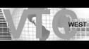 logo de Virginia Transformer Corp.