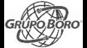 logo de Tecni-Bombeo y Montajes