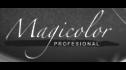 logo de Representaciones y Tecnimaquilas Magicolor