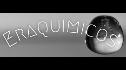 logo de Eraquimicos