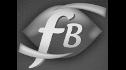 logo de Fiordelmondo Bahia