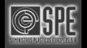 logo de Suministros Plasticos Europeos