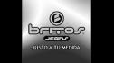 logo de Mexbrisa