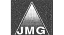 logo de Jmg Chemical Products