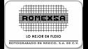 logo de Romexa