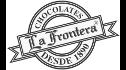 logo de Fabrica De Chocolate La Frontera