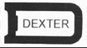 logo de Dexter Opcon