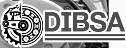 logo de Distribuidora Industrial de Baleros