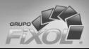 logo de Adhesivos Fixol