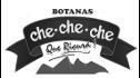logo de Botanas Che Che Che