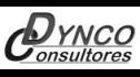 logo de Dynco Consultores