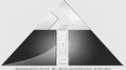 logo de Suministros Electronicos Aztec