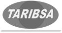 logo de Termo Acusticos y Recubrimientos Industriales