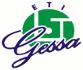 logo de Etiquetas Autoadheribles y Sellos de Garantia Etigessa