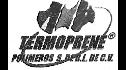 logo de Polimeros