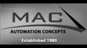 logo de MAC Automation Concepts