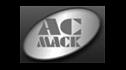 Logotipo de Acmack Ind. e Com. de Maquinas Ltda. - CIOLA