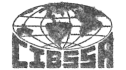 logo de Corporacion Internacional De Bienes Y Servicios