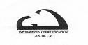 logo de Enfriamiento Y Humidificacion