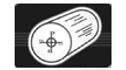 logo de Potencia Fluida