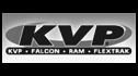 logo de KVP