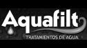 logo de Aquafilt