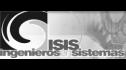 logo de Isis Ingenieros en Sistemas