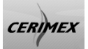 logo de Cerimex