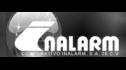 logo de Corporativo Inalarm