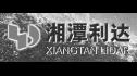 logo de Hunan Xiangtan Lidar Imp. & Exp. Corp.