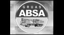 logo de Gruas Absa