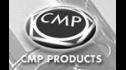 logo de CMP Products