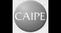 logo de Consultoria y Asesoria Integral para Empresas CAIPE