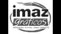 logo de Imaz Graficos