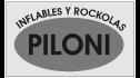 logo de Inflables Piloni