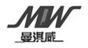 logo de Changzhou Match-Well