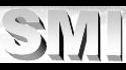 logo de Servicios y Mantenimiento Industrial SMI