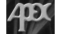 logo de Vemax Maquinas Y Equipamentos