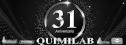 logo de Quimilab