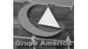 logo de Andamios America
