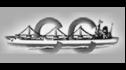 logo de Control Cargo Internacional