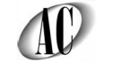 logo de Computiempo