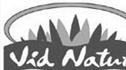 logo de Unifarm Vid Natur