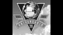 Logotipo de Mundicarga y Servicios Aduanales
