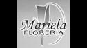logo de Floreria Mariela