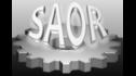 logo de Comercializadora Industrial Saor